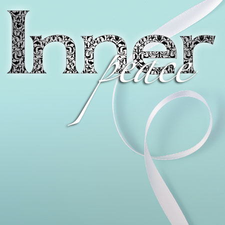 Inner Peace - Home Staging